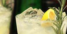 Drinks-Ποτά