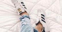 Sneakers-Αθλητικά παπούτσια
