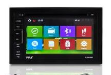 Mobile Video-QualtiyCarAudio / Mobile Video-Shop Mobile And Accessories From Quality Car Audio, we provide online products like Car& Video, Mobile Video, Cars With TV choosing the best at qualitycaraudio.com Store