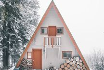 SweetHome Arch/Art