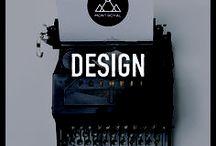 ∆ DESIGN ∆