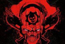 Gears of war / Gears of war series