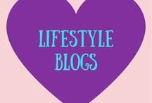 Dreaming With Love {Lifestyle Blog} / A collection of some of my lifestyle blog posts from www.DreamingWithLove.com! Young Adult Blogger Girl and College Student! I have everything from life hacks to women's fashion to life inspiration! Hope you enjoy!