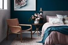 Home Decor / home decor, home decor ideas, home decor diy, home decor inspiration,