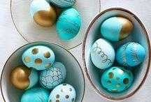Easter / easter, easter food, easter dinner, easter ideas, easter recipes, easter crafts, easter diy, easter decorations, easter baskets, easter egg ideas,