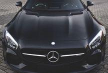 prettyyy cars
