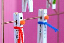 Cute Holiday Ideas