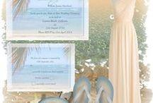 Wedding Ideas / by Artform The Heart