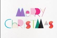 Christmas/Xmas/Cmas/Christ Much