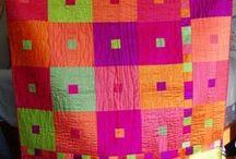 Sew Crafty