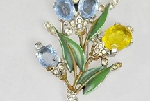 Jewels at Amazing Adornments