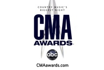 The 46th Annual Country Music Awards Gift Lounge / The following items will be showcased & gifted to the biggest names in Country Music backstage at the CMA Awards. Watch LIVE on Nov. 1 at 8p/7p Central on ABC Country Music's Biggest Night™