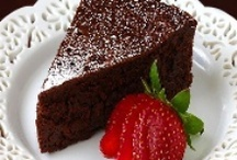 Low Calorie Desserts & Snacks / by Sue Ackerman