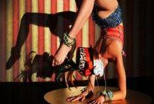 FuN...Erotic Circus