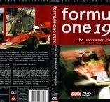 EQUIPES F1 1970- CAMPEÃO / Equipes principais no ano de  1970 f1 e o piloto campeao mundial