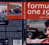 EQUIPES F1 1978 - CAMPEÃO MARIO ANDRETTI - Lotus 78 Cosworth -Designed by:Colin Chapman for Lotus / Equipes principais no ano de  1978 f1 e o piloto campeao mundial Mario Andretti- piloto Italo-americano - campeão mundial da f-indy, vencedor 500 milhas Indianapolis e campeao mundial de f1 pela equipe lotus comandada pelo lendario e genial engenheiro e dono de equipe Collin Chapman- sendo o 1 Wing Car ( carro Asa ) efeito solo a ser campeao e posteriormente proibido apos morte Gilles Villeneuve em 1982