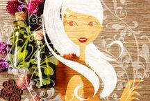 <KANAKO no.41> オリジナルアロマ / KANAKO(アロマ調香女子 + デザイナー)のオリジナルアロマ #アロマ調香女子 #kanako.no41.jp #kanako_no41 #kanako #No.41 #KANAKOブレンド