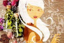 <KANAKO no.41> 月・ムーン / KANAKO(アロマ調香女子 + デザイナー)の月(moon)画像 #アロマ調香女子 #kanako.no41.jp #kanako_no41 #kanako #No.41