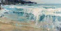Virtual Art Academy Student - Paintings I Like / Paintings I like