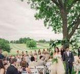 Wedding Guestlist Advice