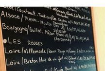 Travel blog posts / Travel blogging, wine tasting, European travel, luxury travel, luxury living, cool places to go, discover Europe, France, Italy, Belgium, Austria, best restaurants, visiting vineyards in Europe.