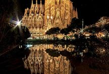 Maravilhas da Espanha