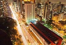 São Paulo Atual