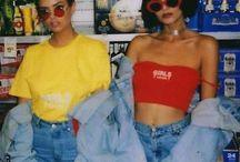 90'er