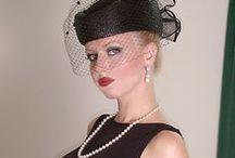Tina Grant / Amazing blonde model Tina Grant