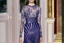 Millionaire Wardrobe / by Rebecca Kallemeyn