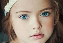 Photography-Children