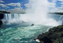 Tours4Fun Under $100 / Our budget tours under $100.  / by Tours4Fun