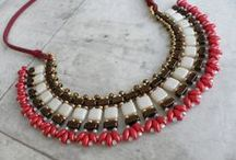 vB-did a Necklace Favorites