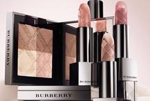 Beauty Products / by Faith K