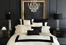 Bedroom Remodel  / by KB Baratta