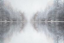Art landscape / by Anna Schneider