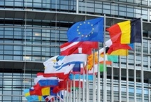 Prophecy: Revived Roman Empire: European Union