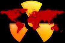 (4b)Signs:Fukushima Earthquake/Tsunami/Nuclear Plant Leaking Radiation / by Ramona Powell