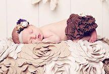FAMILY LIFE - Mini Photography / by Jennifer Bell