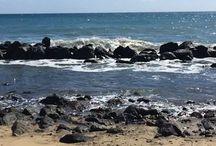 Maspalomas Gran Canaria / Mijn favoriete vakantie plekje om tot rust te komen