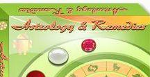 https://www.mindsutra.com / Mindsutra deal in astrology software for desktop and mobile application.
