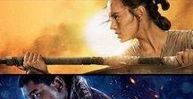Star Wars / Art. Звездные войны