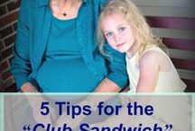 """Peace of My Day - Best of / PeaceOfMyDay.com is a lifestyle blog for the """"club sandwich"""" generation - we love kid stuff, DIY stuff, & cooking stuff :)"""