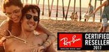 Очки Ray Ban / Очки  Ray Ban - интернет-магазин OptiX.su  #очки, #rayban, #мода, #очкисолнечные, #очки2017, #оптика, #sunglasses, #glasses, #fashion, #райбан