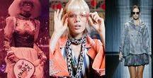 Очки 2018 / Новые Коллекции / #мода, #мода2018, #очки, #очкисолнечные, #очкидлязрения, #fashion, #sunglasses, #женскаямода, #fashion2018