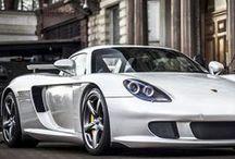 Cars & Classics