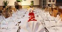 Events, Hochezeiten oder Apéro bei Heinigarten feiern / Feiern Sie Ihren Anlass in unserem Eventgarten. Die einzigartige Location in unserem Pflanzenhaus in Luzern bietet Ihnen das perfekte Ambiente für 20 bis 200 Personen.