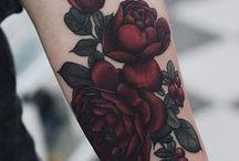 ¤ Inked It ¤