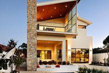 Luxus.domy