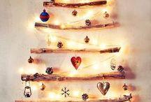 christmas insipirations / decoration, christmas